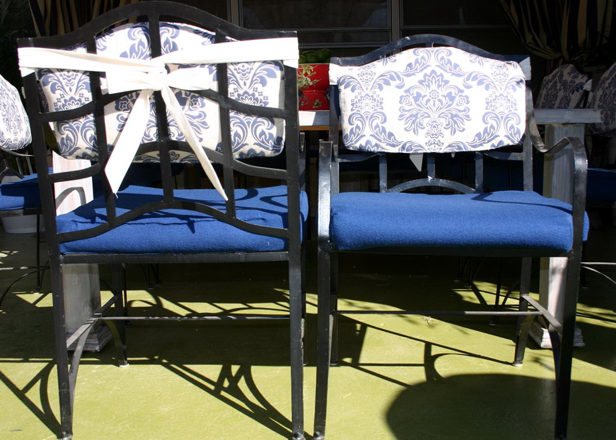 deck chair replacement covers australia occasional living room chairs patio furniture cushion home design ideas