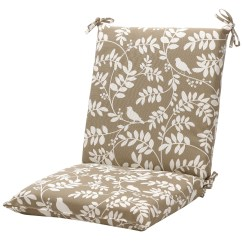 Clearance Outdoor Chair Cushions Swing Aliexpress Patio Furniture Overstock Home Design