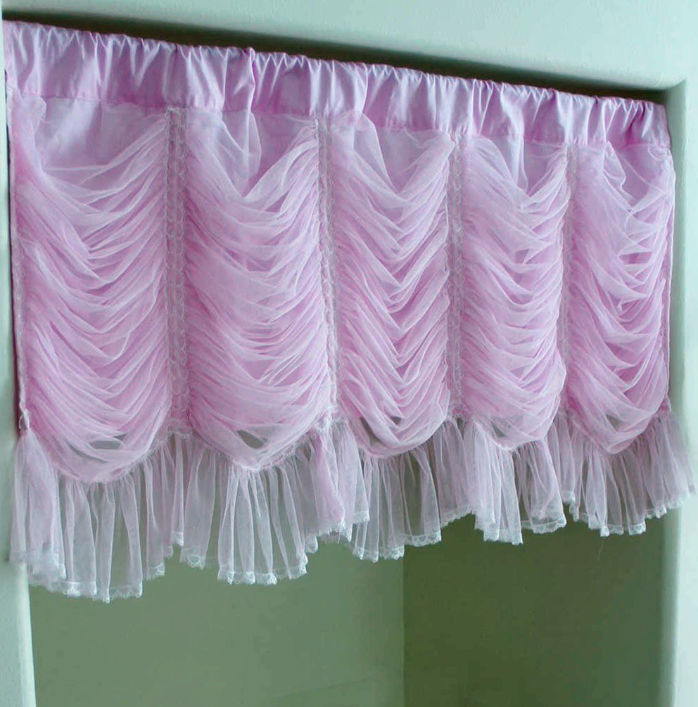 what is a papasan chair video game best buy pink balloon shade curtains | home design ideas