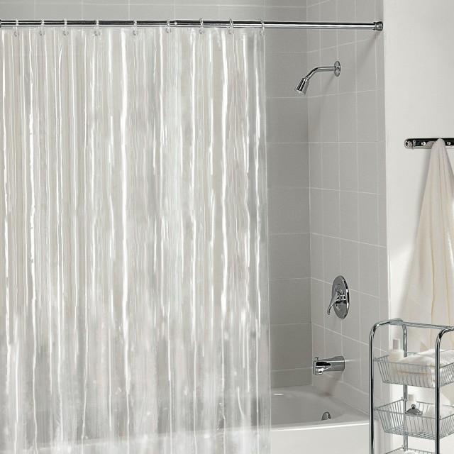 Plastic Door Curtains For Home Design Ideas