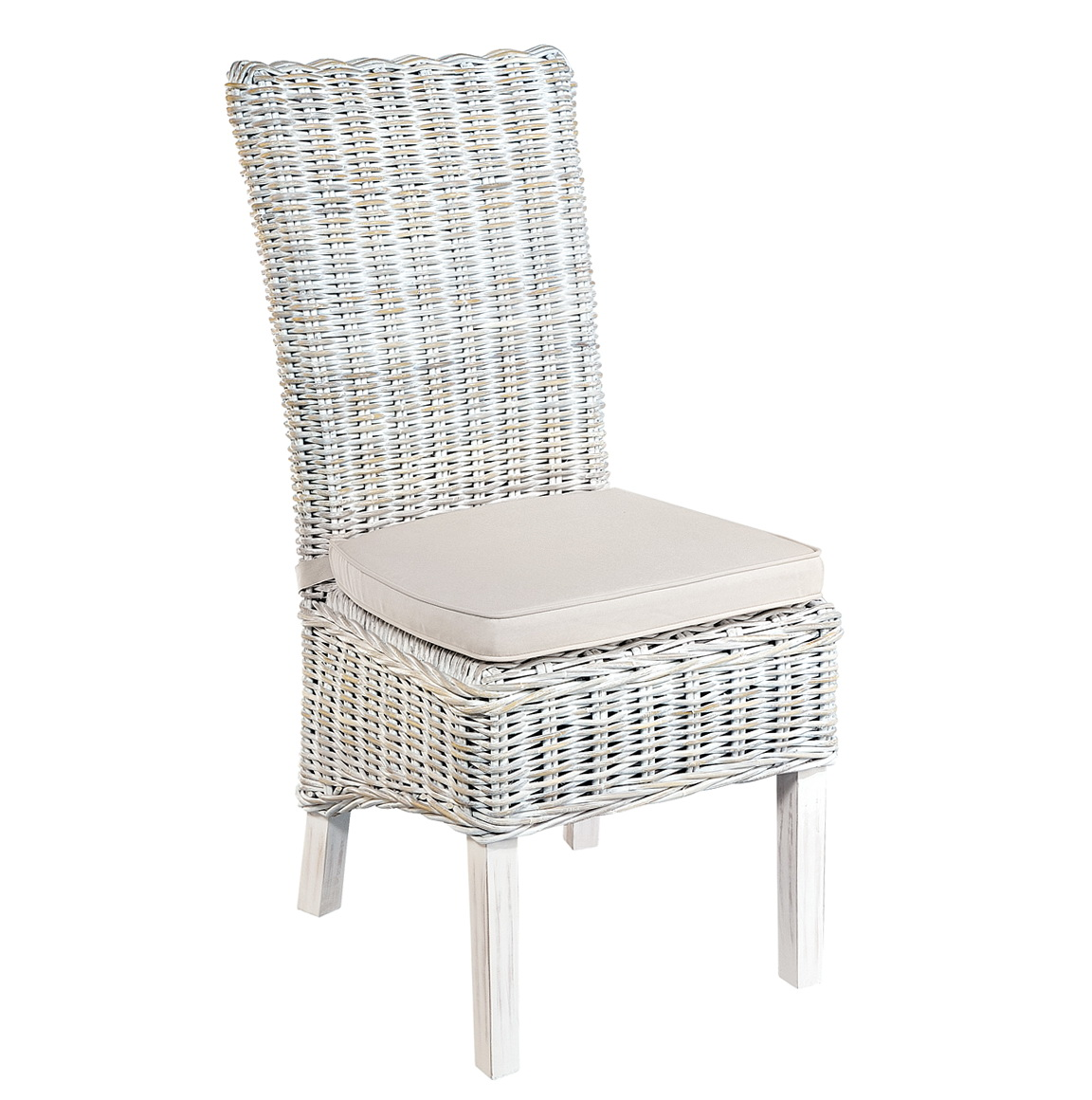 deck chair replacement covers australia white rocking nursery cushions for wicker furniture home