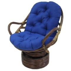 Wicker Chair Cushion Replacements Lazy Boy Recliner Covers Nz Replacement Cushions For Furniture Walmart Home