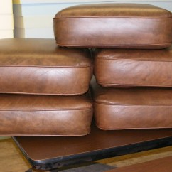 Foam Cushion Replacement For Sofa How Do I Repair A Tear In Leather Couch Cushions Home Design Ideas