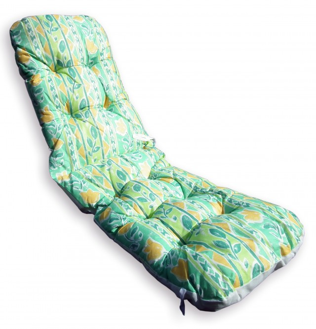 deck chair replacement covers australia elegant and event decor target outdoor cushions   home design ideas