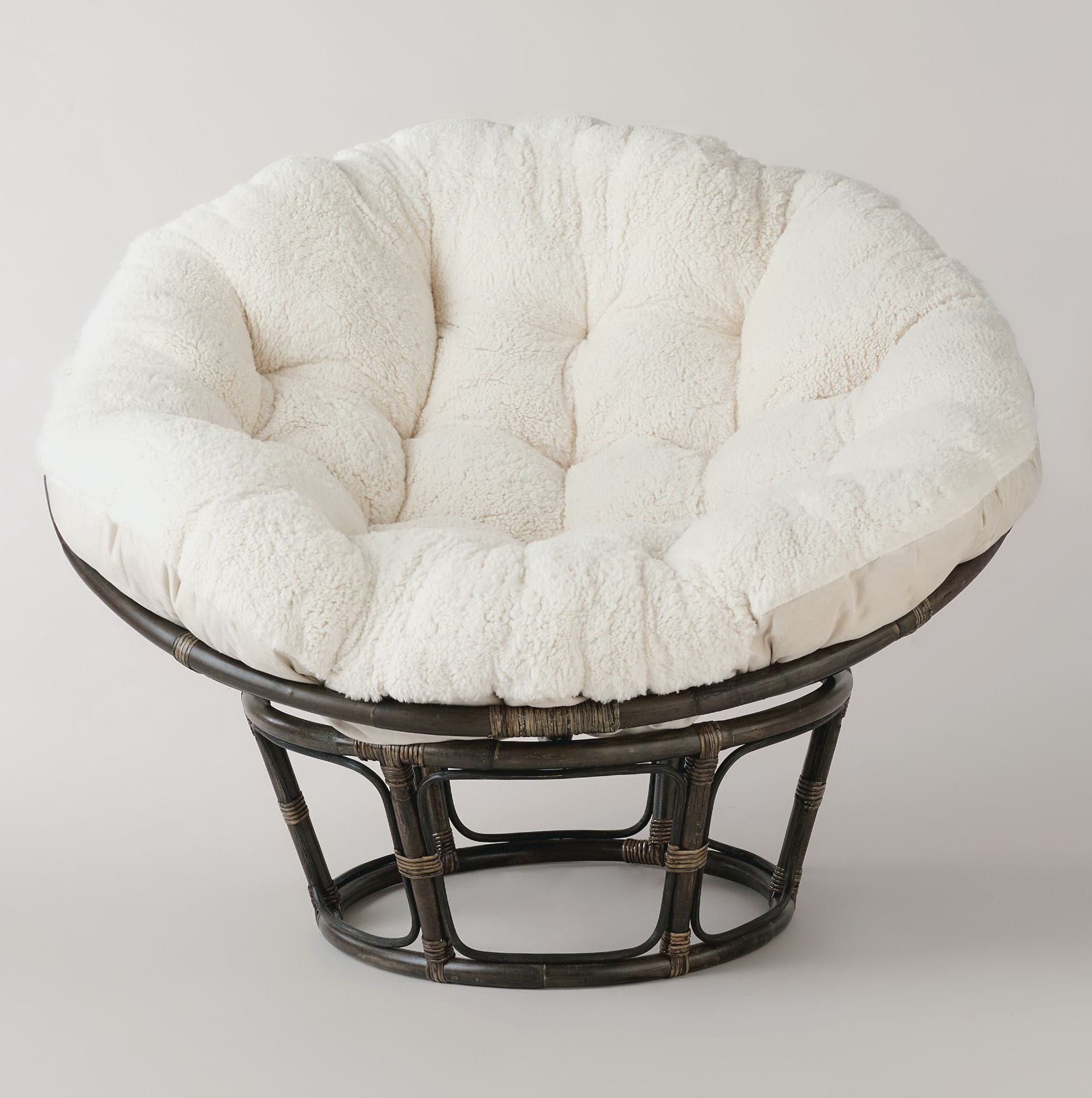 ikea chair cushions covers kerry round home design ideas