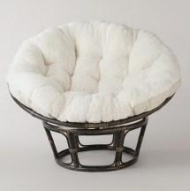 Chair Cushions Ikea Home Design Ideas