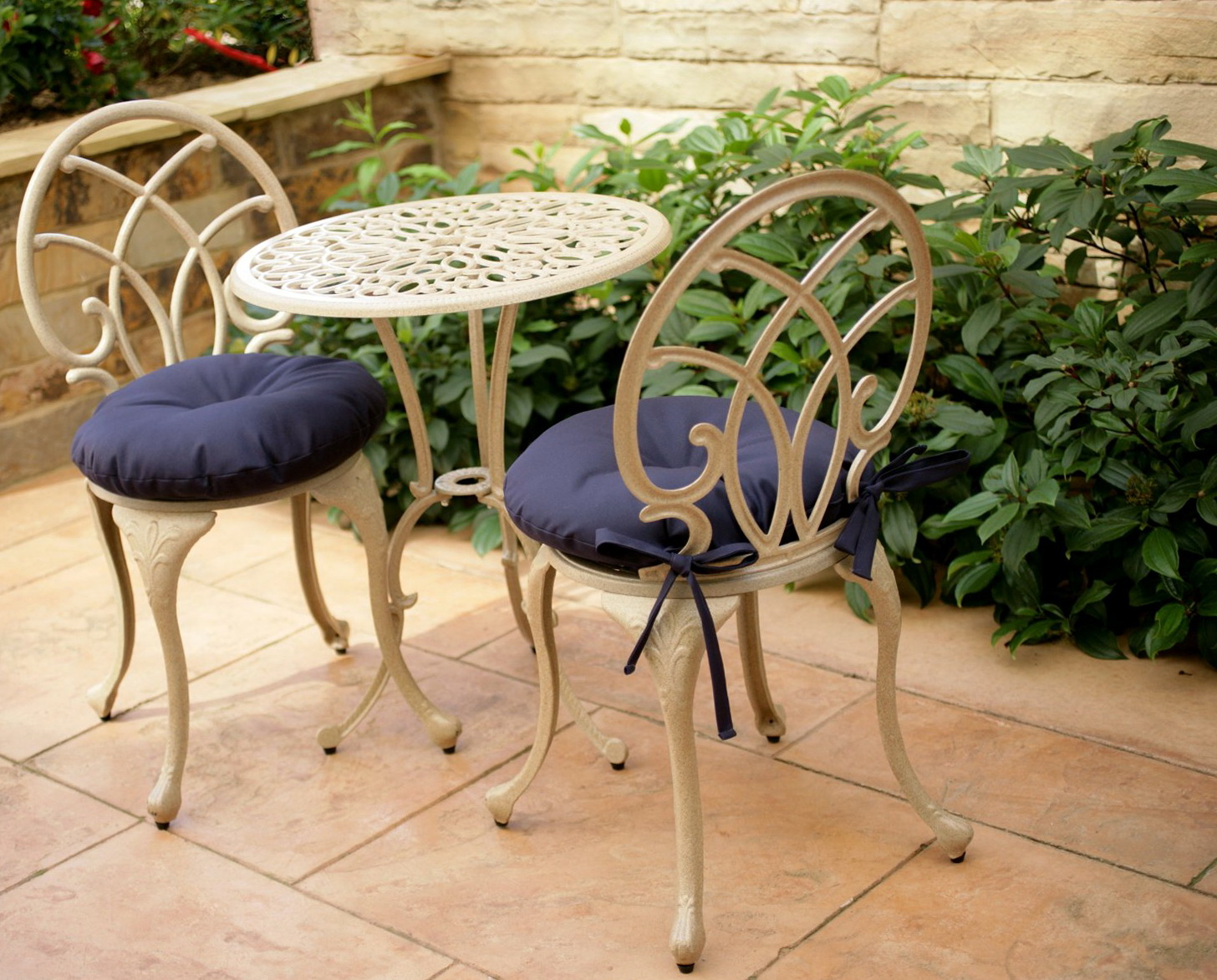 round cushions for outdoor chairs folding chair target home design ideas