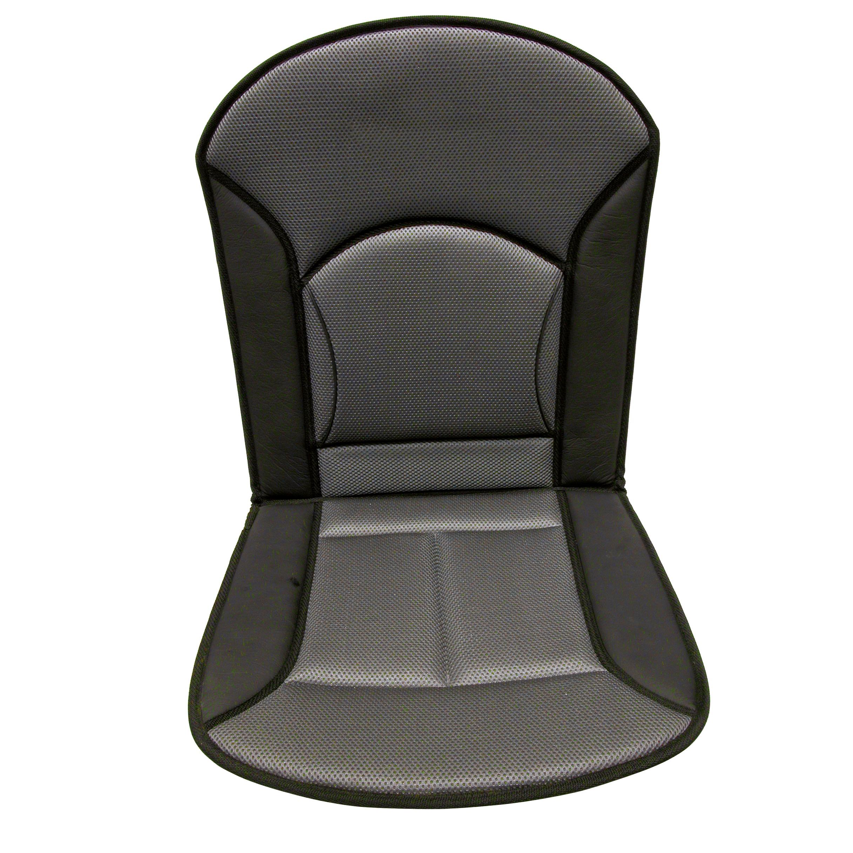 target chair cushions gray slipper seat cushion for car home design ideas