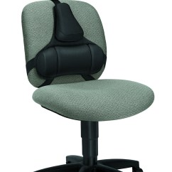 Office Chair You Sit Backwards Kiddies Covers For Hire Seat Cushion Back Pain Home Design Ideas