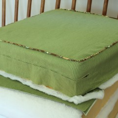 Sewing Sofa Cushion Covers Fabric Tufted Couch Home Design Ideas