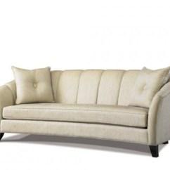 Sectional Sofa Slipcovers Walmart American Furniture Sleeper Long Single Cushion | Home Design Ideas