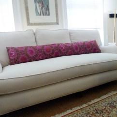 Purple Sofas Black Leather Sofa Living Room Design Single Seat Cushion | Home Ideas