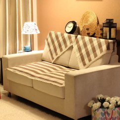 Sofa Cushion Covers Online Bed Contemporary Home Design Ideas
