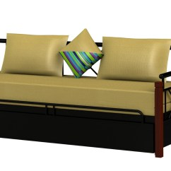 Sofa Covers In Chennai Raymond And Flanigan Sofas Cushion Replacement Home Design Ideas