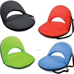 Wholesale Chair Cushions Patio Table And Chairs Stadium Seat Home Design Ideas