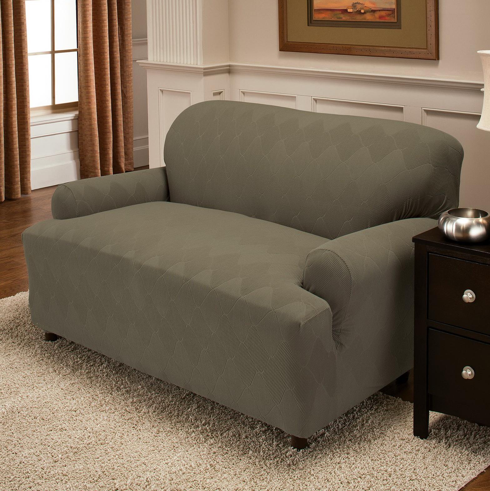 3 piece sofa slipcover t cushion theater in chennai home design ideas
