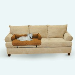 Chair And Ottoman Covers Amazon Rattan Arm Chairs T Cushion Sofa Slipcovers Home Design Ideas