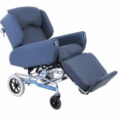 Wheelchair Cushion Types Bird Chair Knoll Seat Cushions Home Design Ideas