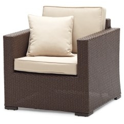 Wicker Chair Cushions With Ties Covers For Sale Ontario Furniture Amazon Home Design Ideas