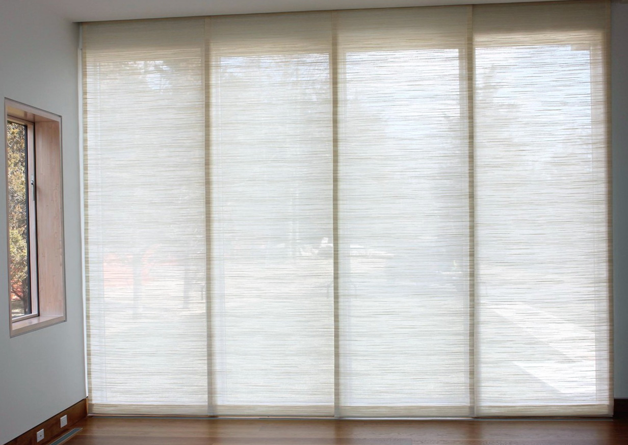 Window Panel Curtains Ikea  Home Design Ideas