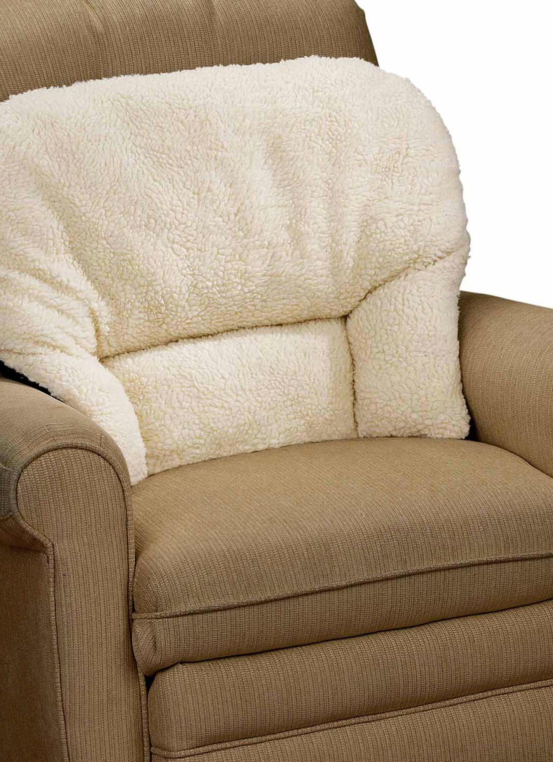 chair cushions at home cover hire bishop auckland back support cushion for recliner | design ideas