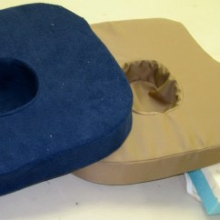 Best Office Chair For Hemorrhoids Ergonomic Jewelers Seat Cushion Home Design Ideas