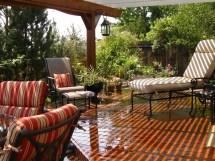 Homes And Gardens Replacement Cushions Azalea Ridge