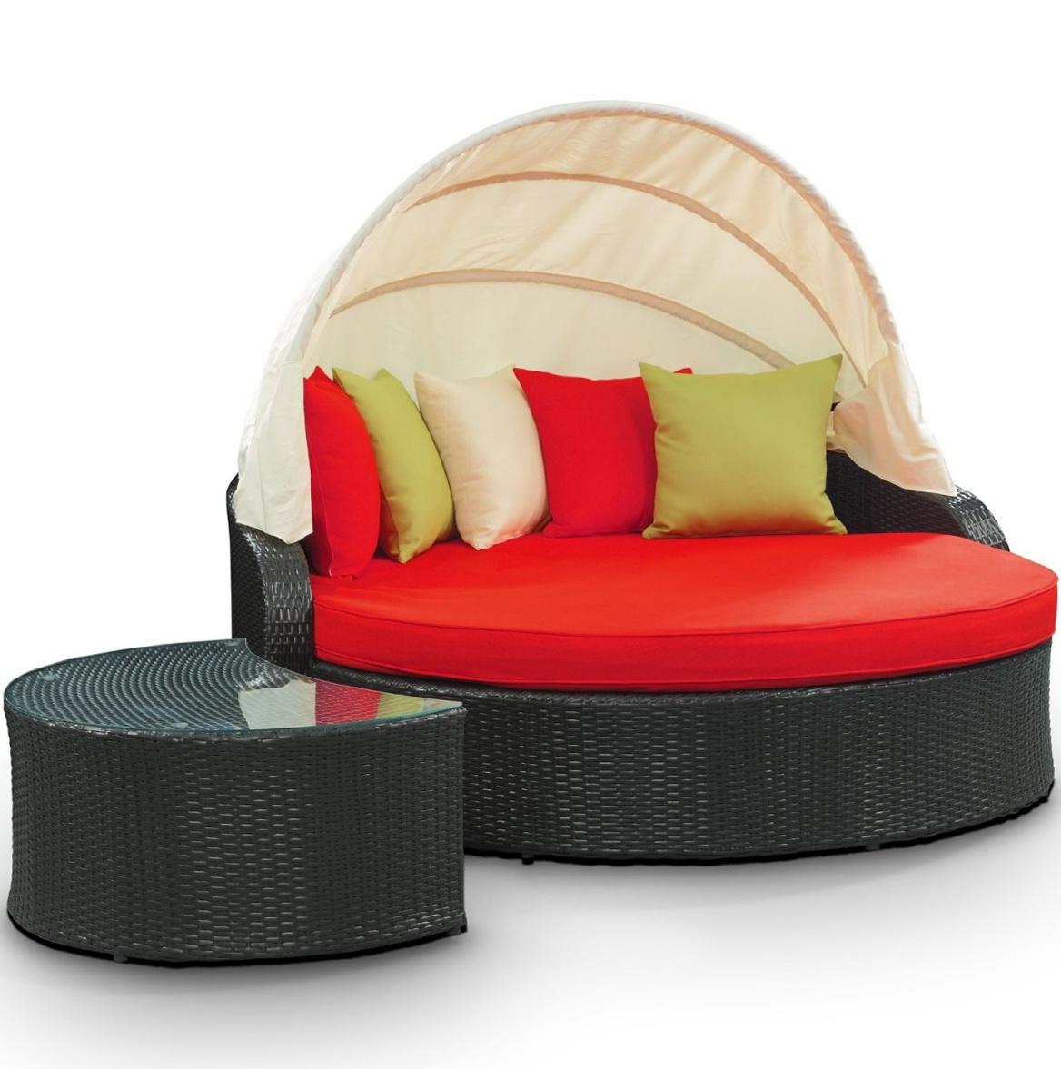 wheelchair clearance lazy boy recliner chair repair cheap patio cushions home design ideas
