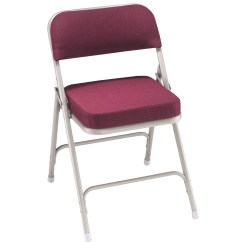 Costco Chairs Folding Shower At Walmart Cushioned Home Design Ideas