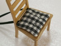 Cushions For Kitchen Chairs Ireland | Home Design Ideas
