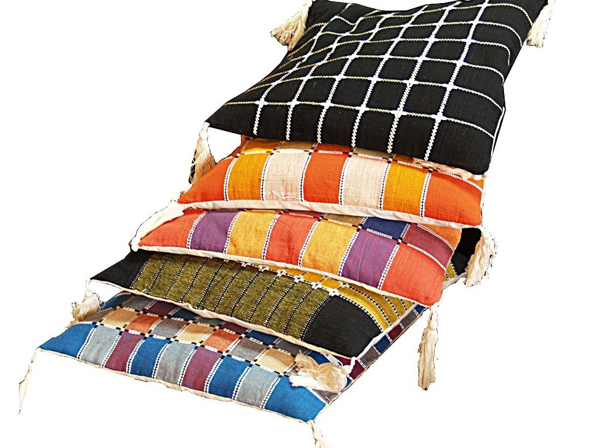 sofa seat cushions online india sleeper mattress full for home design ideas