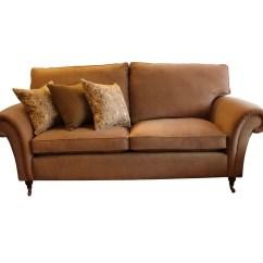 Sofa Pads Uk The Co Costa Mesa Custom Cushions Home Design Ideas