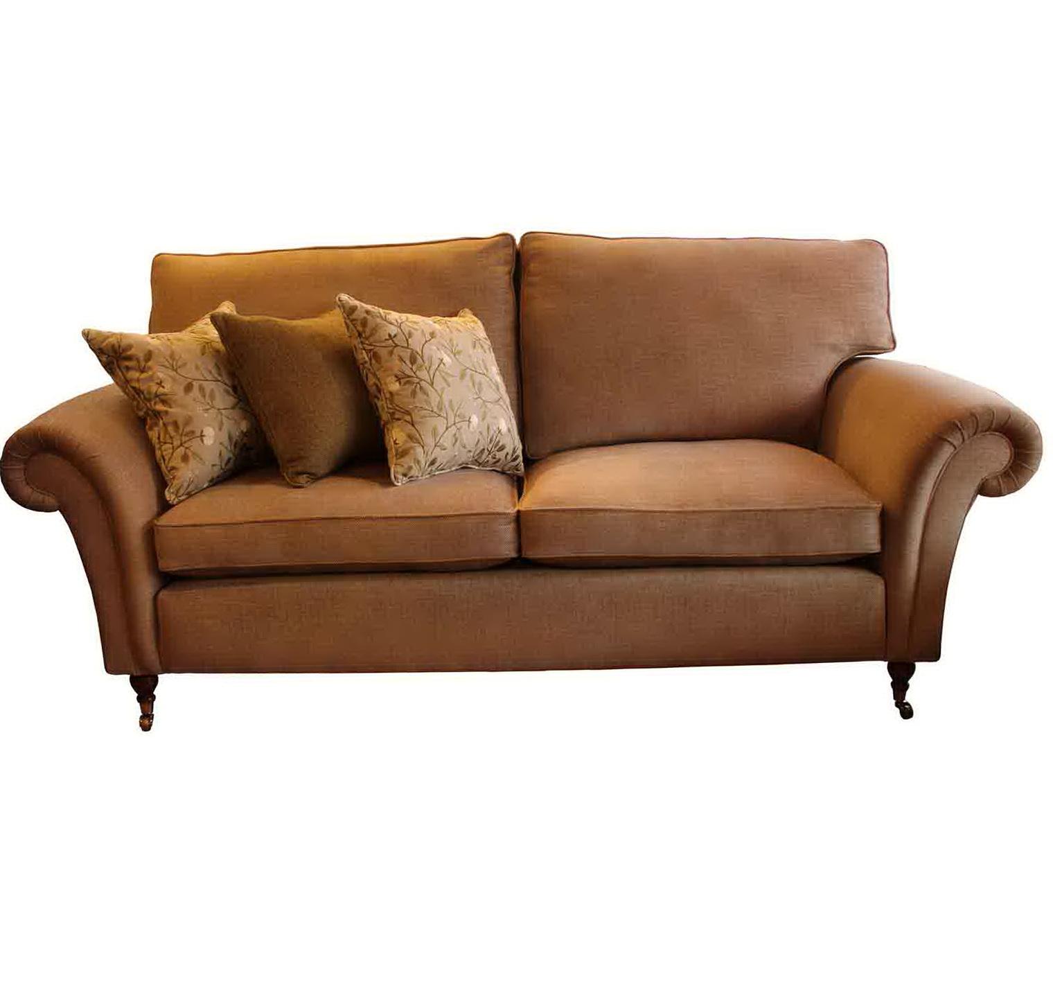 sofa pads uk siena corner leather effect bed with storage black custom cushions home design ideas