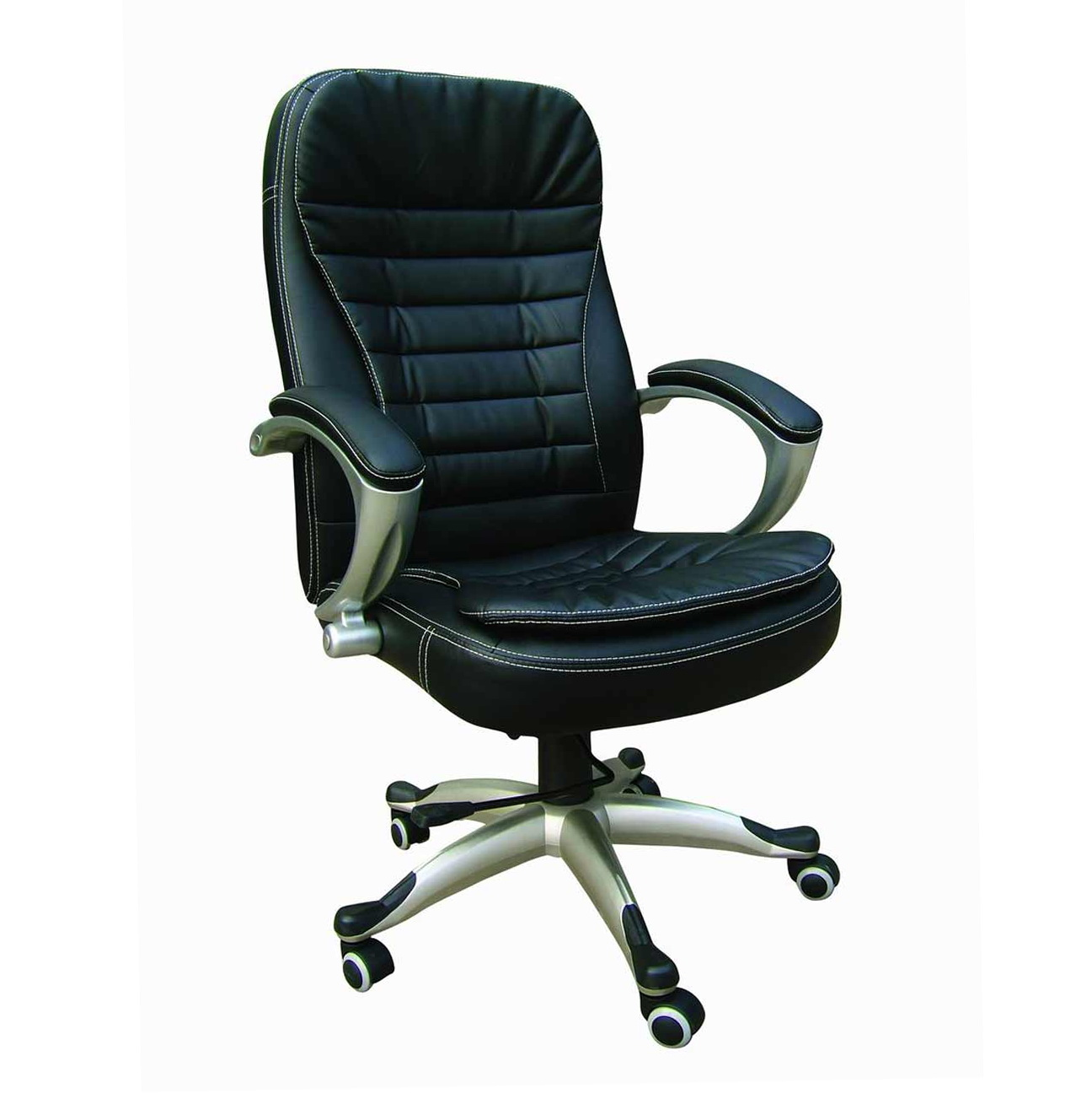 Ergonomic Seat Cushion For Office Chair  Home Design Ideas