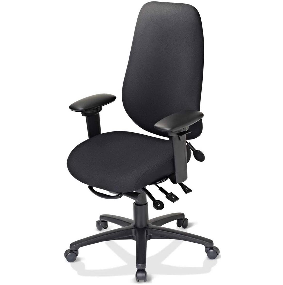 ergonomic chair cushion thinking from blues clues seat singapore home design ideas