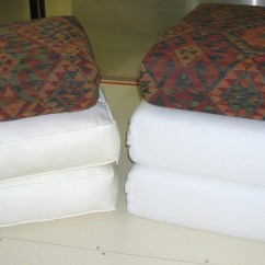Chair Seat Covers Dunelm Leather Wheeled Foam For Sofa Cushions Home Design Ideas
