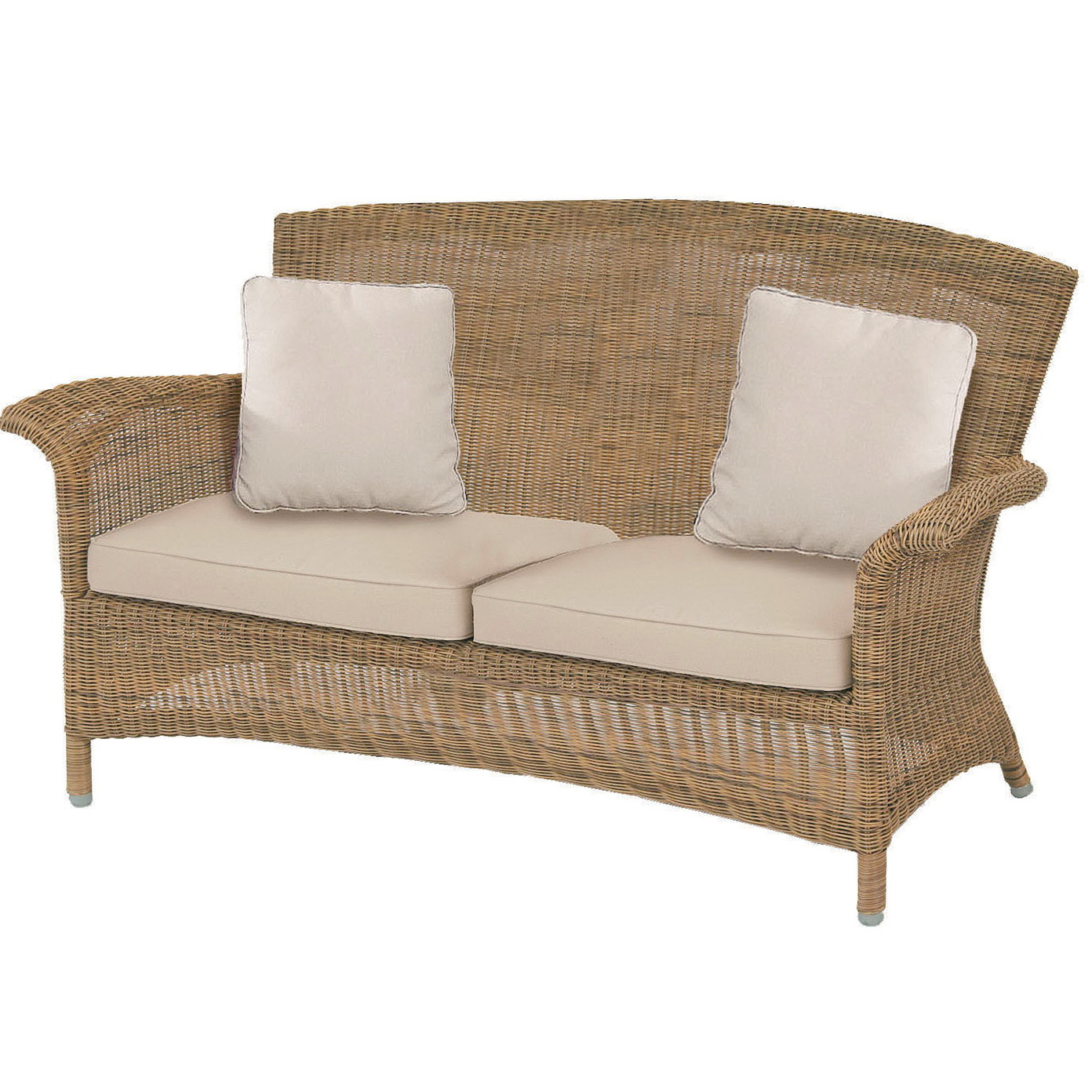 chair seat covers dunelm chairs that recline into beds foam for sofa cushions home the honoroak