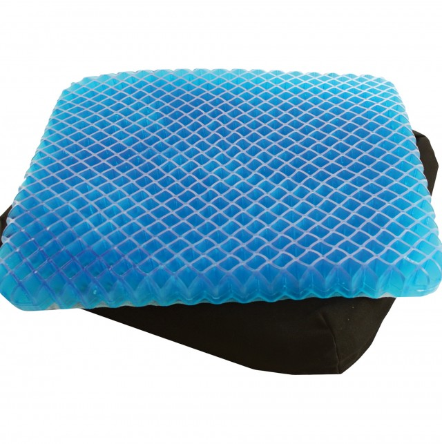 Seat Cushions For Office Chairs Walmart  Home Design Ideas