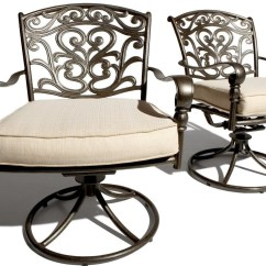 Hampton Bay Patio Chairs Positive Posture Luma Chair Furniture Replacement Cushions Sets