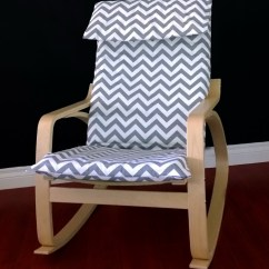 Ikea Poang Chair Covers Uk Stokke High Sale Cushion Cover Home Design Ideas