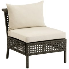 Poang Chair Cushion Replacement Modern Wingback Pottery Barn Ikea Uk Home Design Ideas