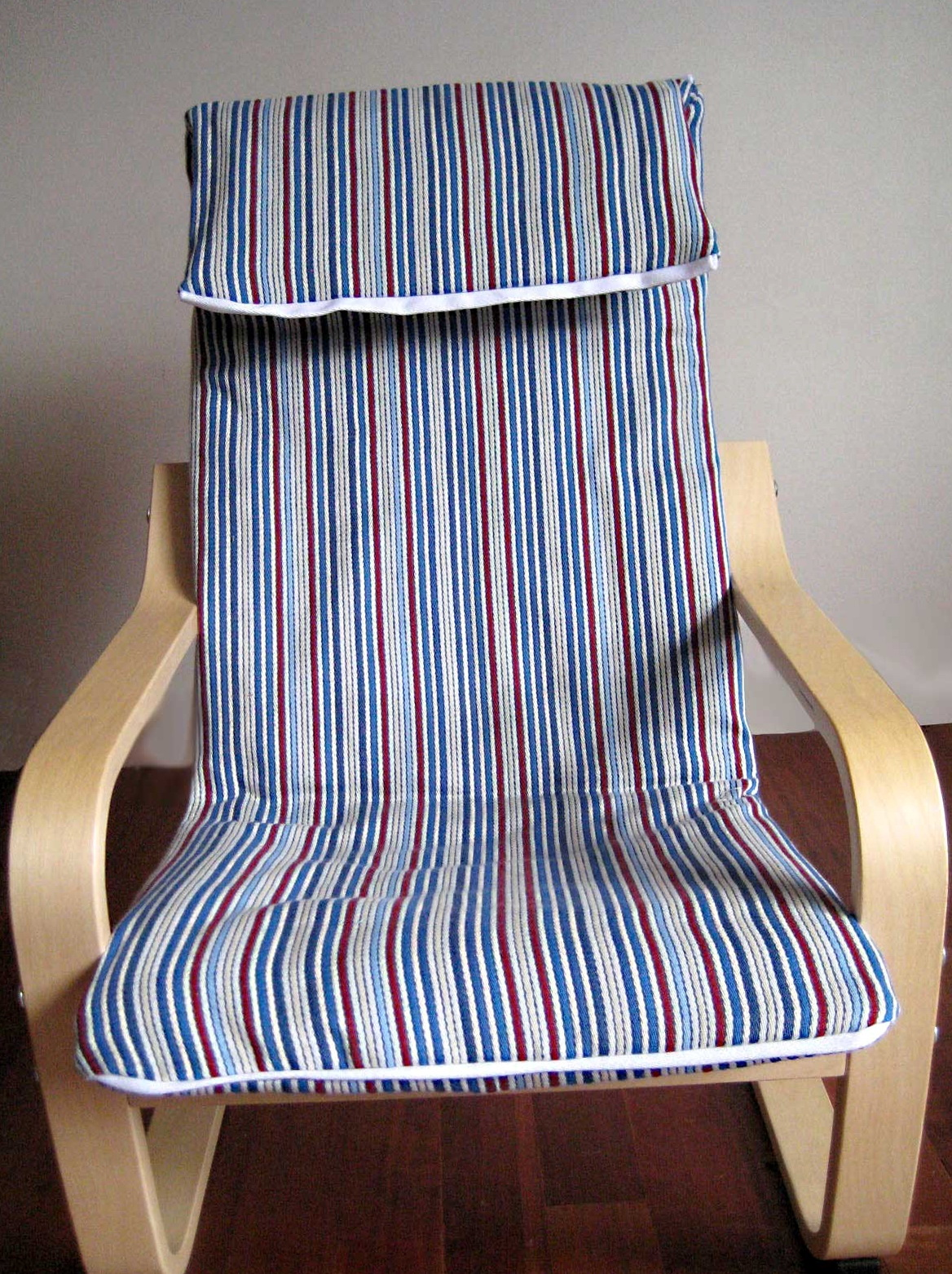ikea poang chair covers uk farmhouse chairs for sale cushion replacement home design ideas
