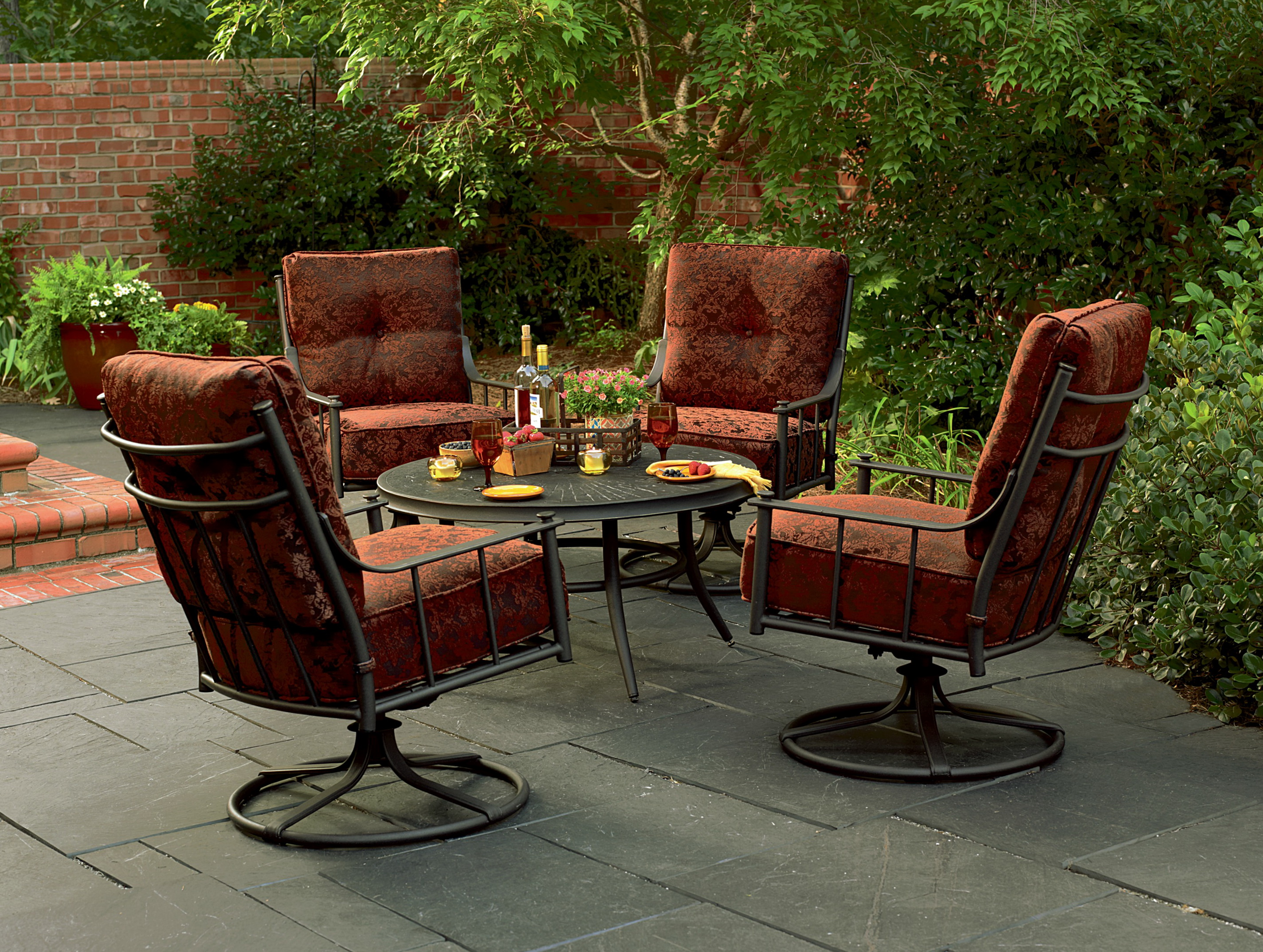 dining chair cushions kmart best office for spinal fusion patio clearance home design ideas