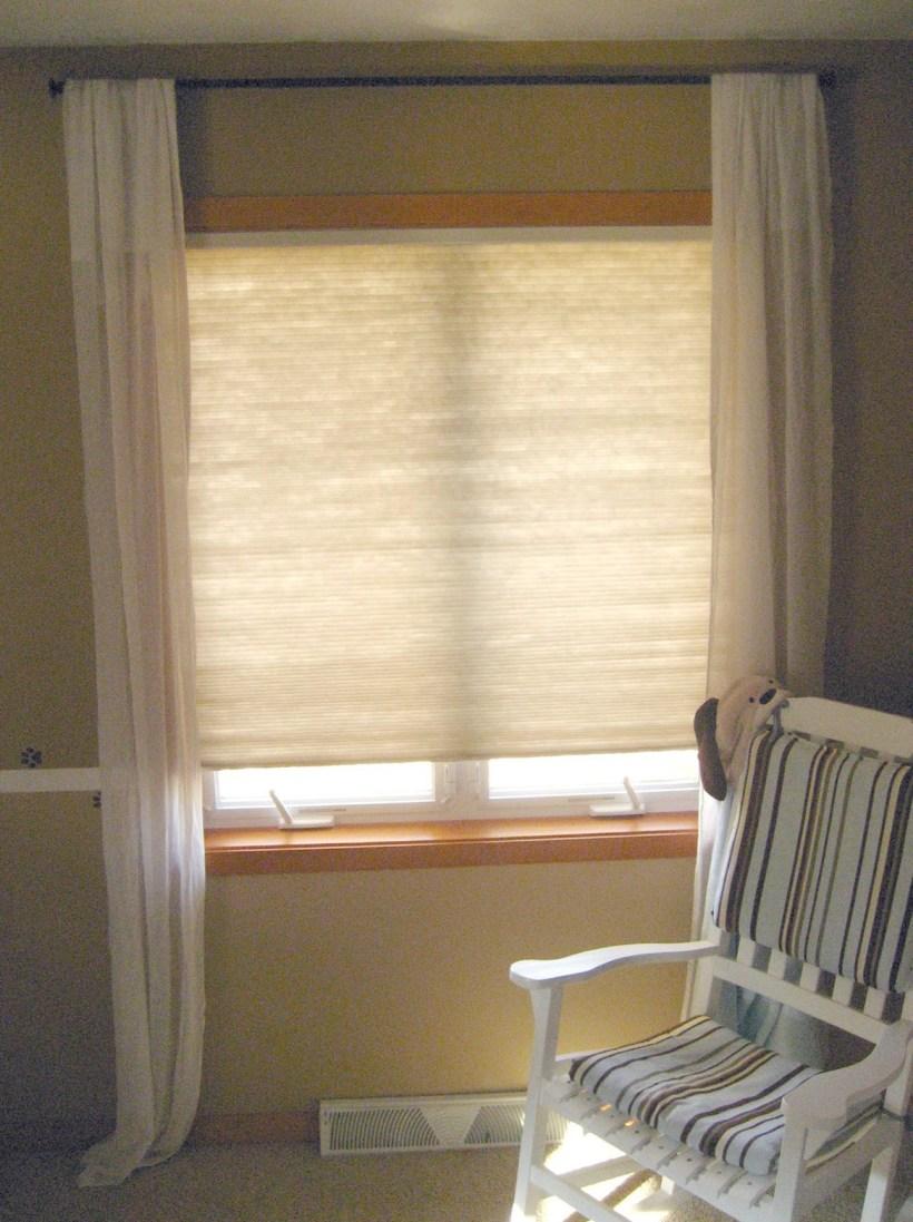 Marburn Curtains Nanuet Ny Curtain Menzilperde Net