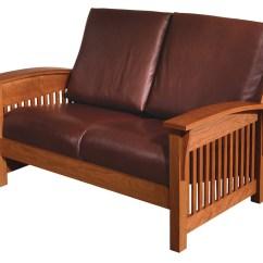 Leather Chair Pads Juni Accessories Morris Cushions Home Design Ideas