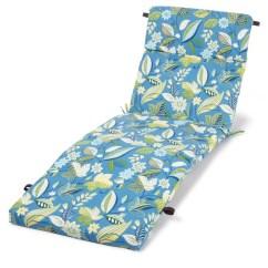 Outdoor Chair Cushion Covers Australia Dallas Cowboys Bean Bag Chaise Lounge Slipcovers Home Design Ideas