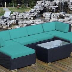 Patio Chair Covers Australia Wheelchair Drake Outdoor Furniture Cushions Sunbrella Home Design Ideas