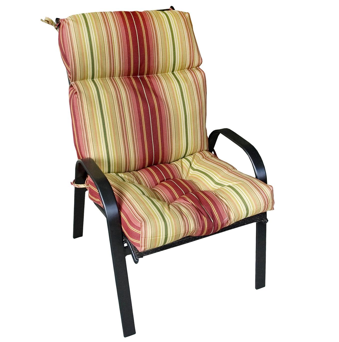 Patio Furniture Seat Cushions Sale  Home Design Ideas