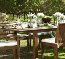 Pottery Barn Chair Cushions Outdoor Home Design Ideas