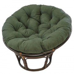 16 Inch Round Chair Cushions Wheel Price In Pakistan Rattan | Home Design Ideas